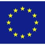 EU_flag_color