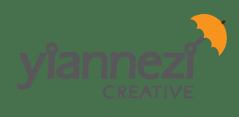 YIANNEZI-CREATIVE-LOGO