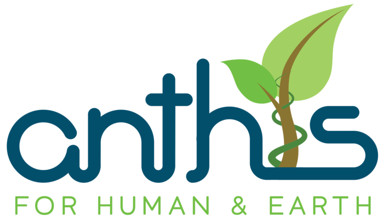 anthis new logo white